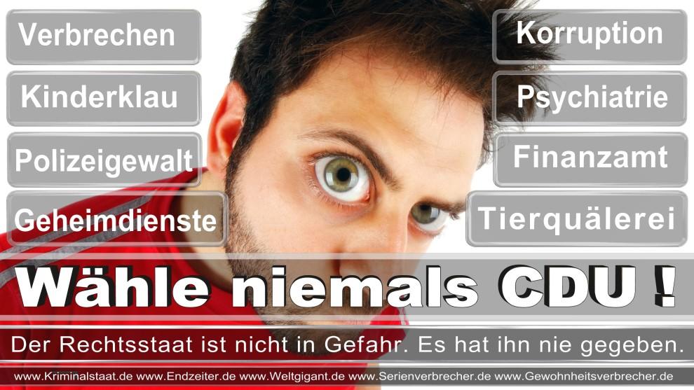 Armin-Laschet (1)