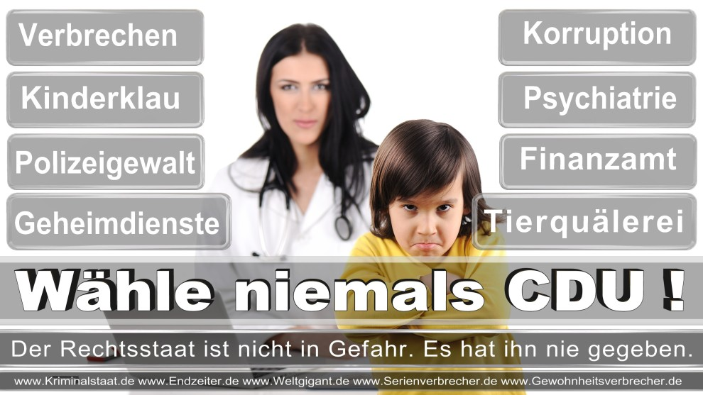 Armin-Laschet (3)