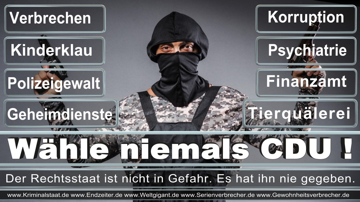 Armin_Laschet_CDU (58)