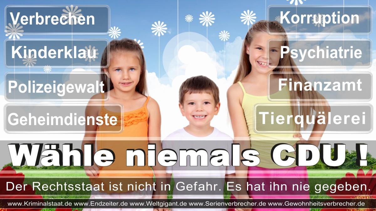 Armin_Laschet_CDU (64)
