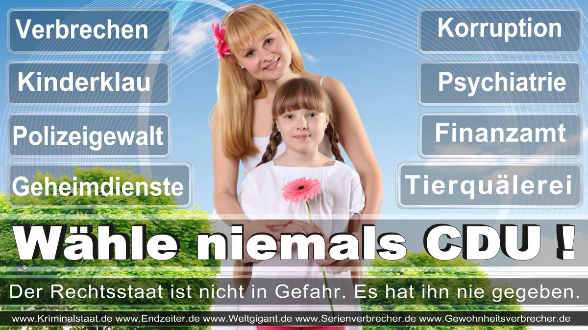 Armin_Laschet_CDU (66)