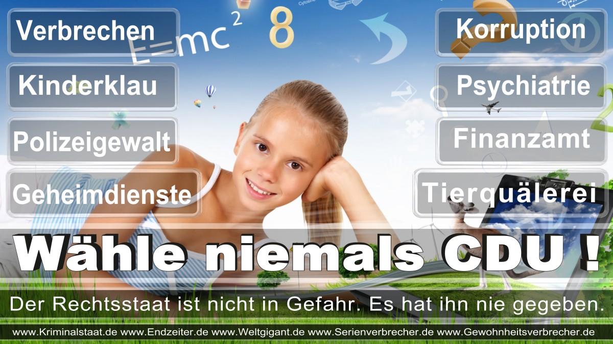 Armin_Laschet_CDU (67)