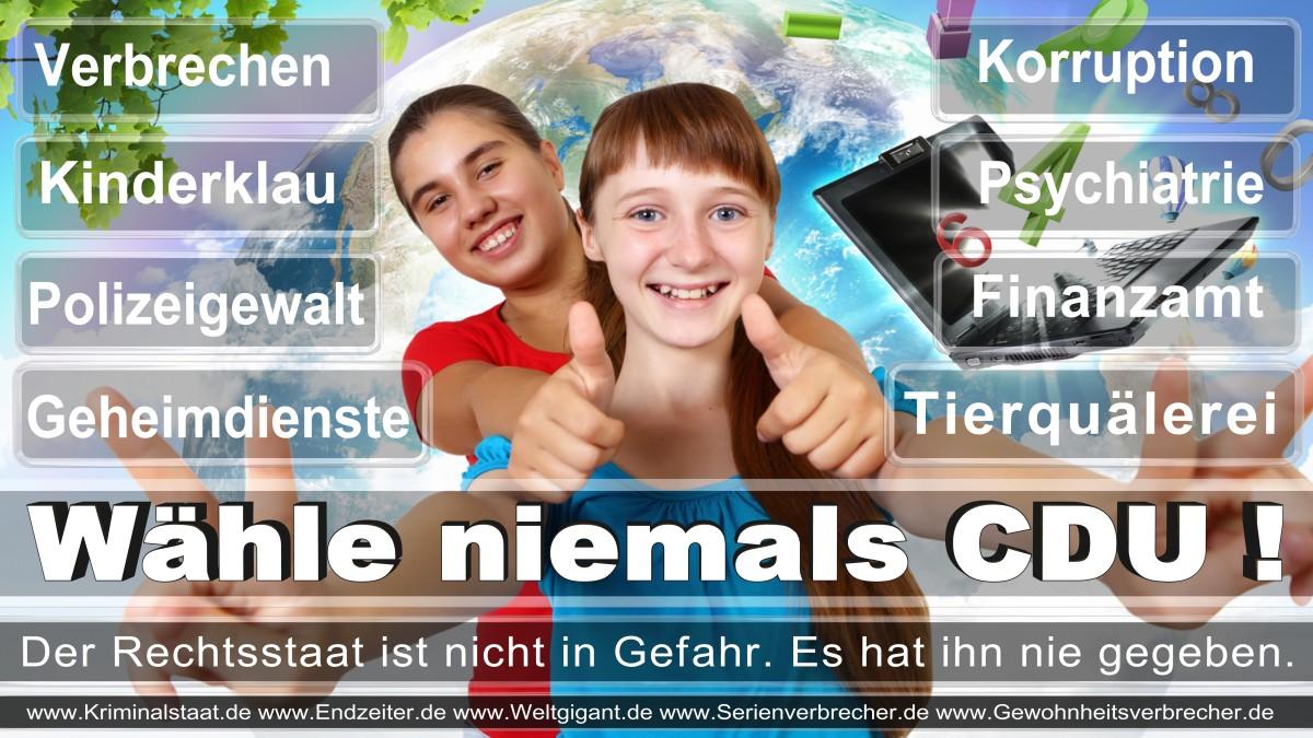 Armin_Laschet_CDU (68)