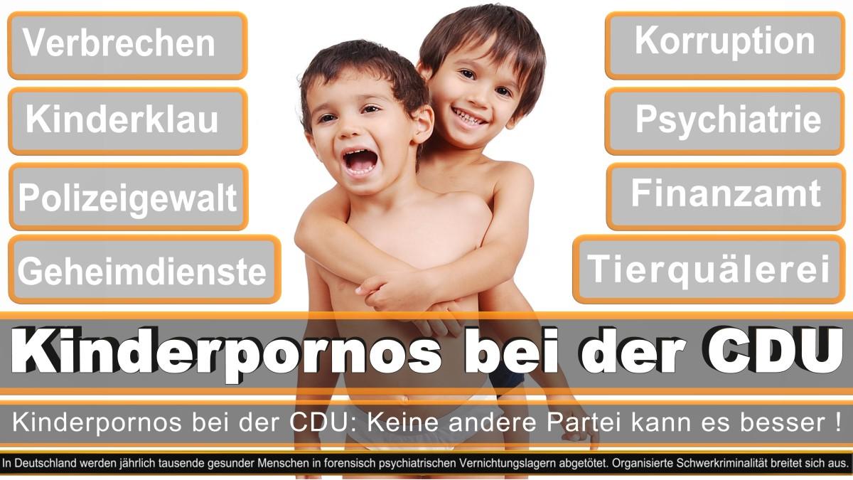 Armin_Laschet_CDU (7)