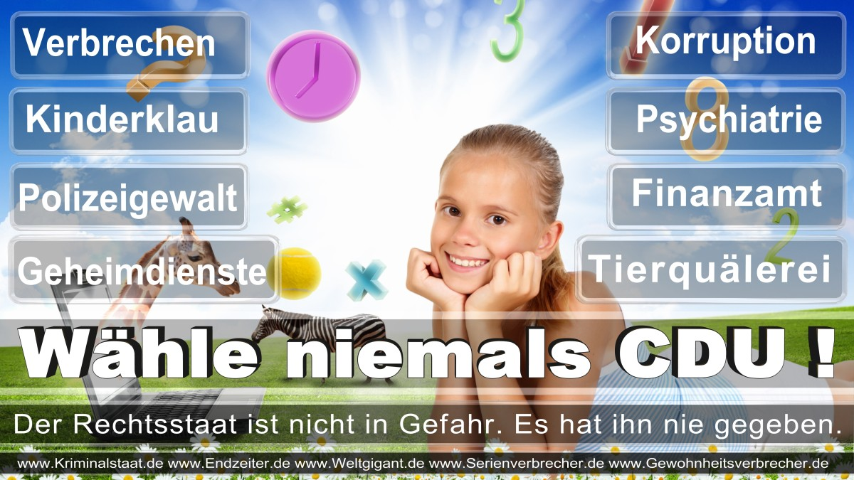 Armin_Laschet_CDU (70)