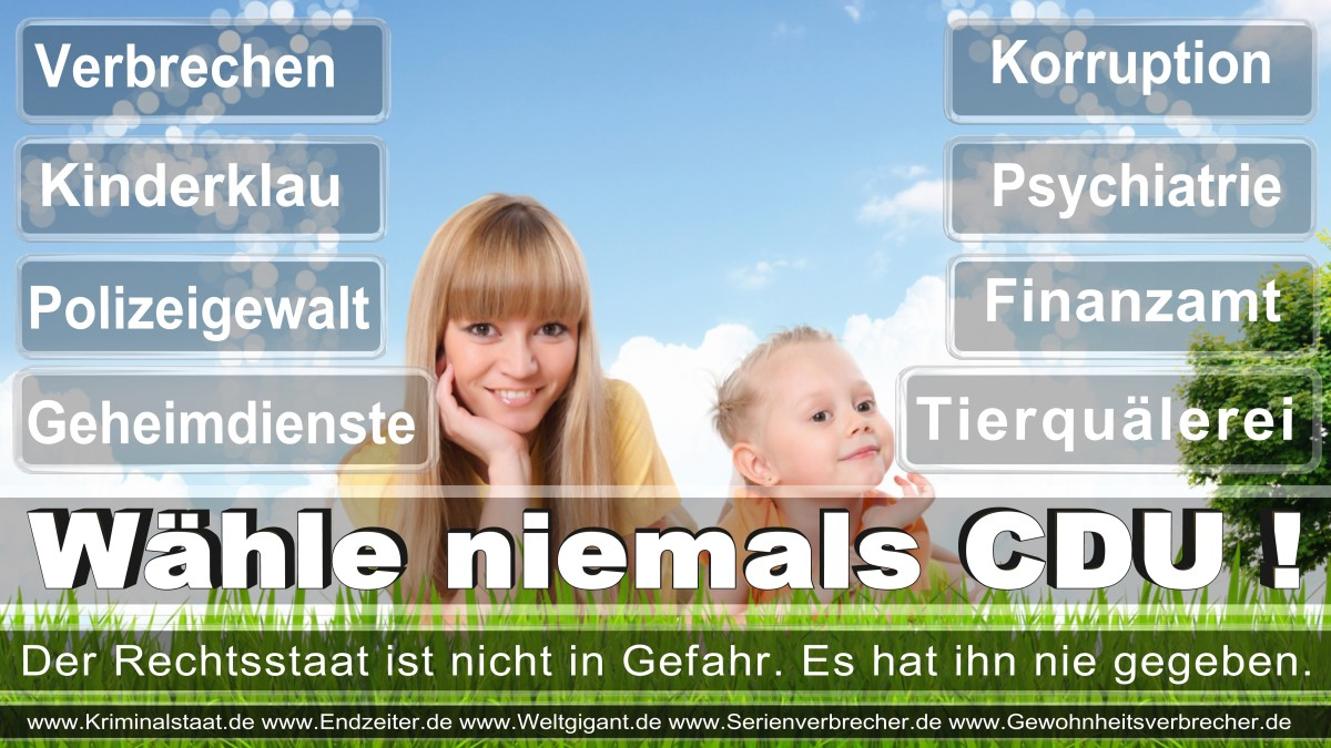 Armin_Laschet_CDU (71)