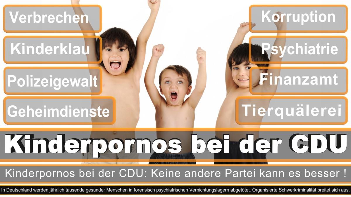 Armin_Laschet_CDU (8)