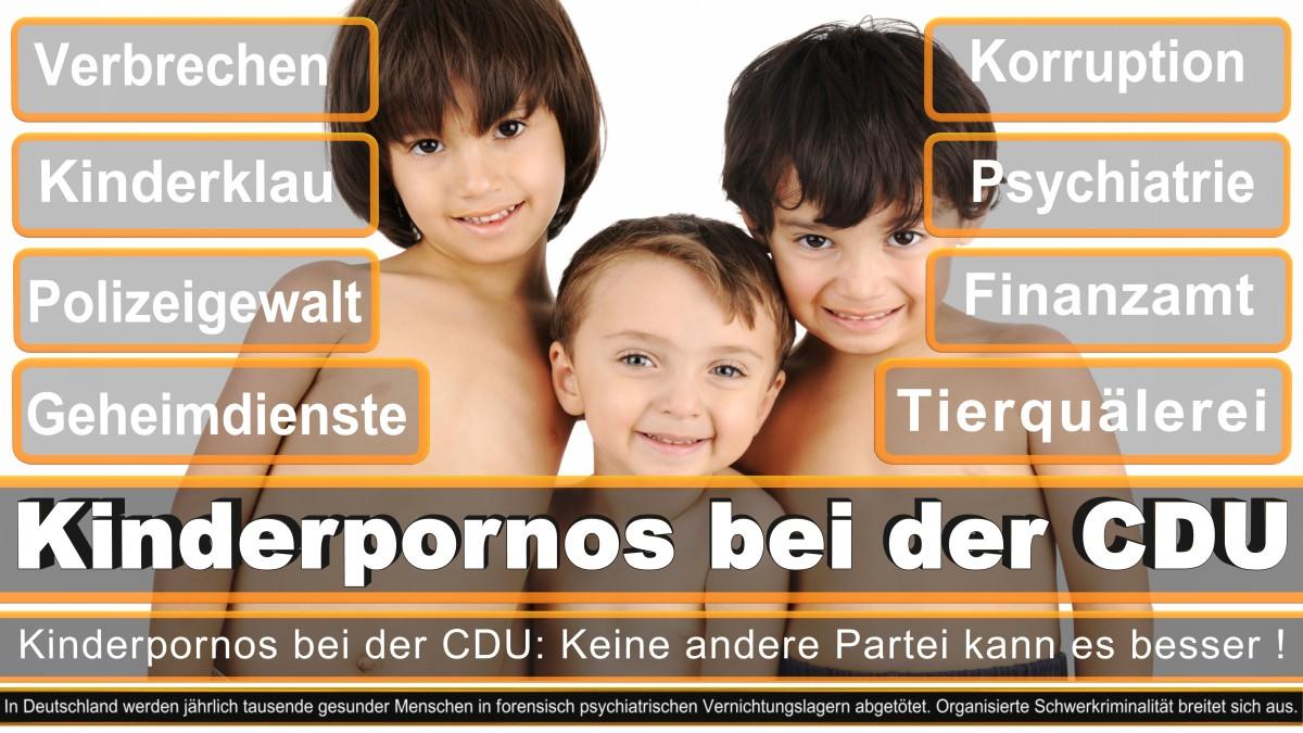 Armin_Laschet_CDU (9)
