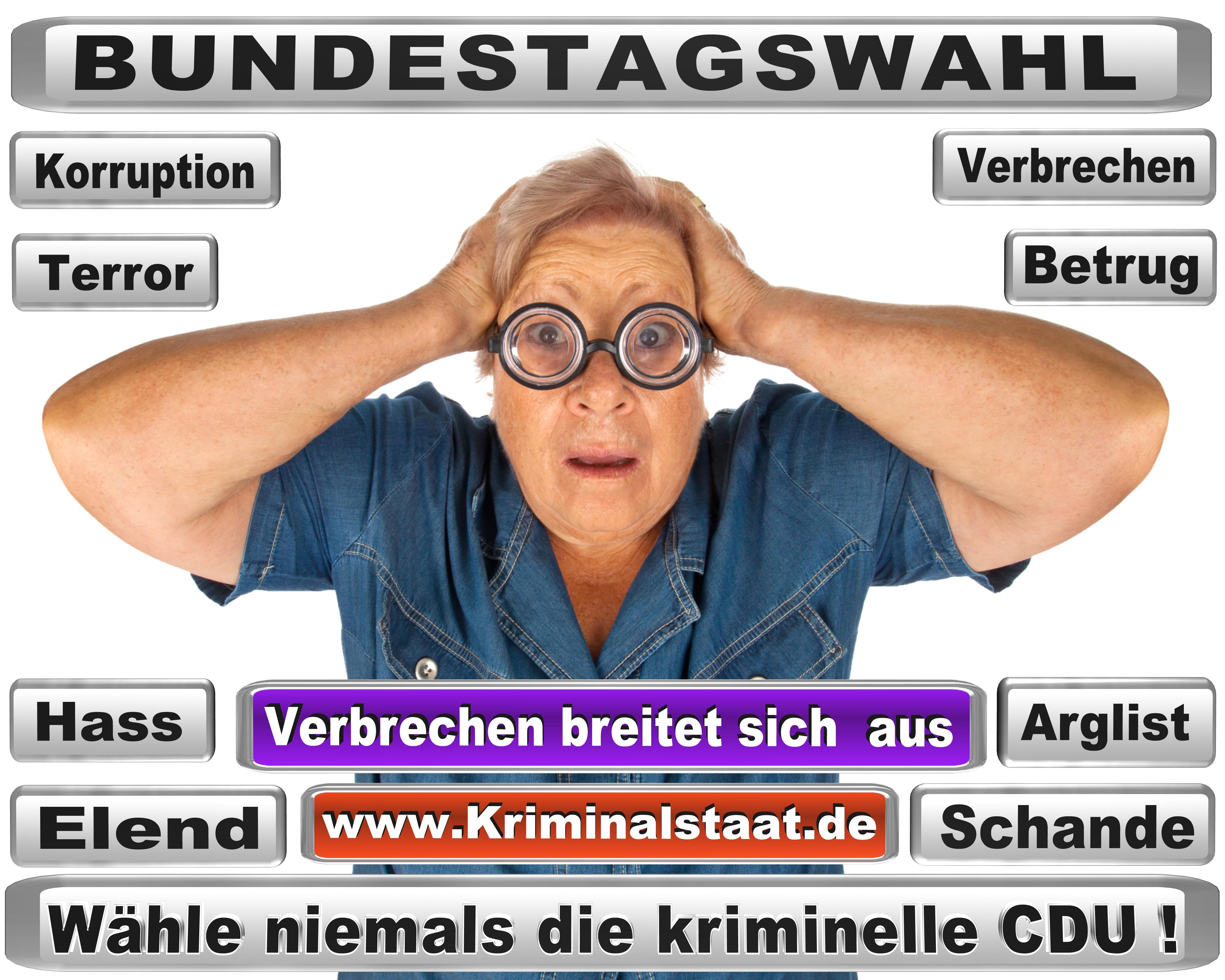 Bundestagswahl,2017,CDU (0)