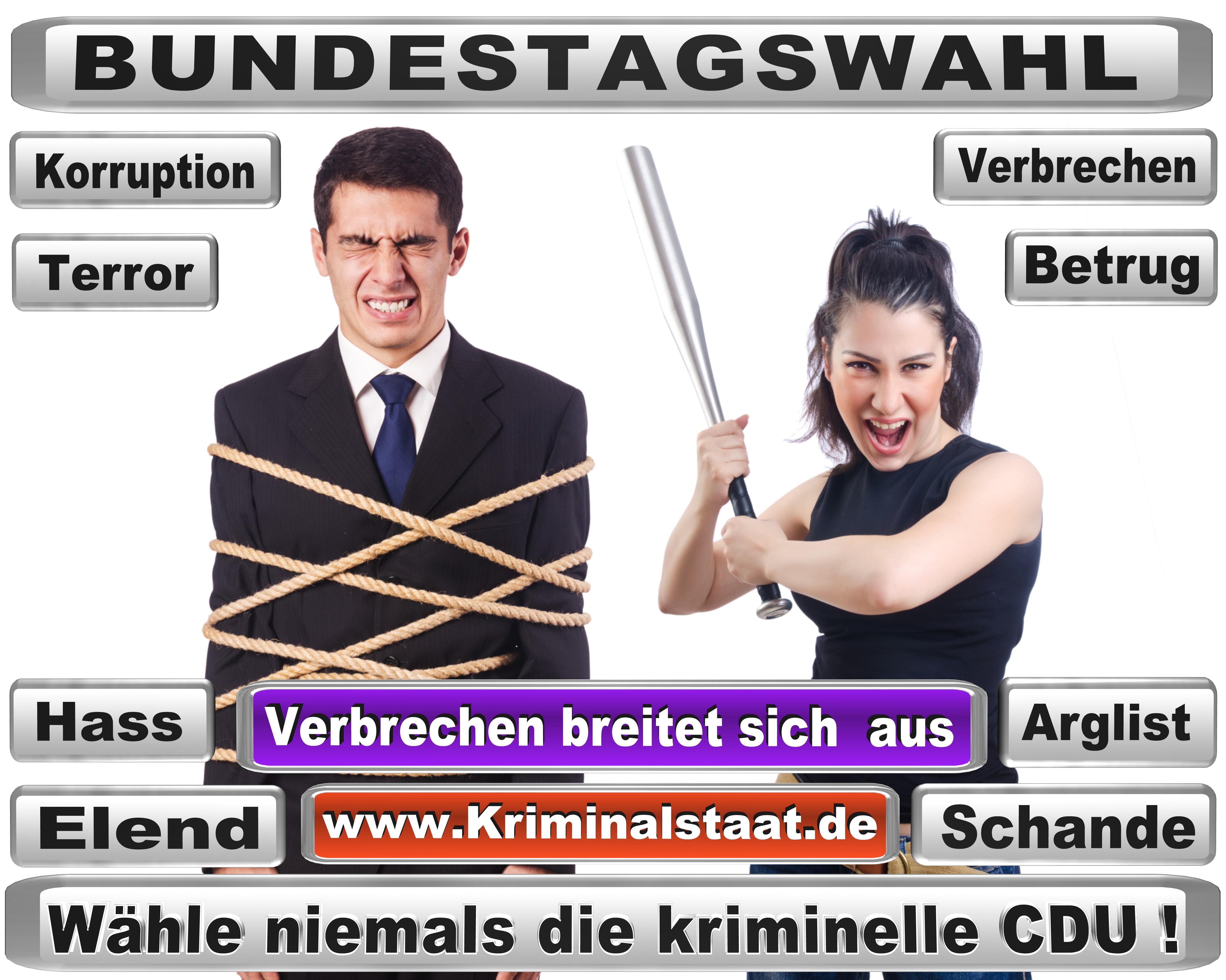 Bundestagswahl,2017,CDU (10)
