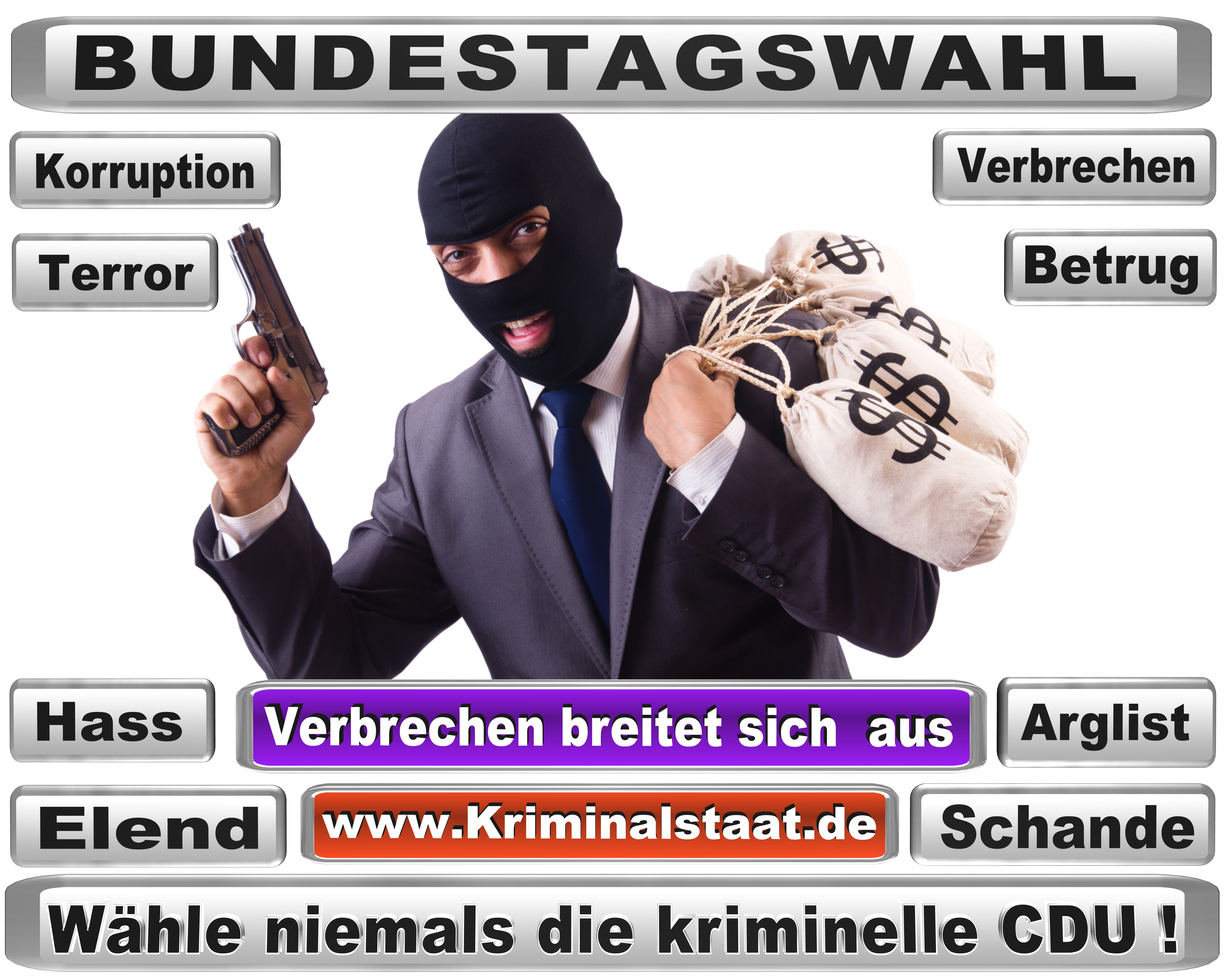 Bundestagswahl,2017,CDU (12)