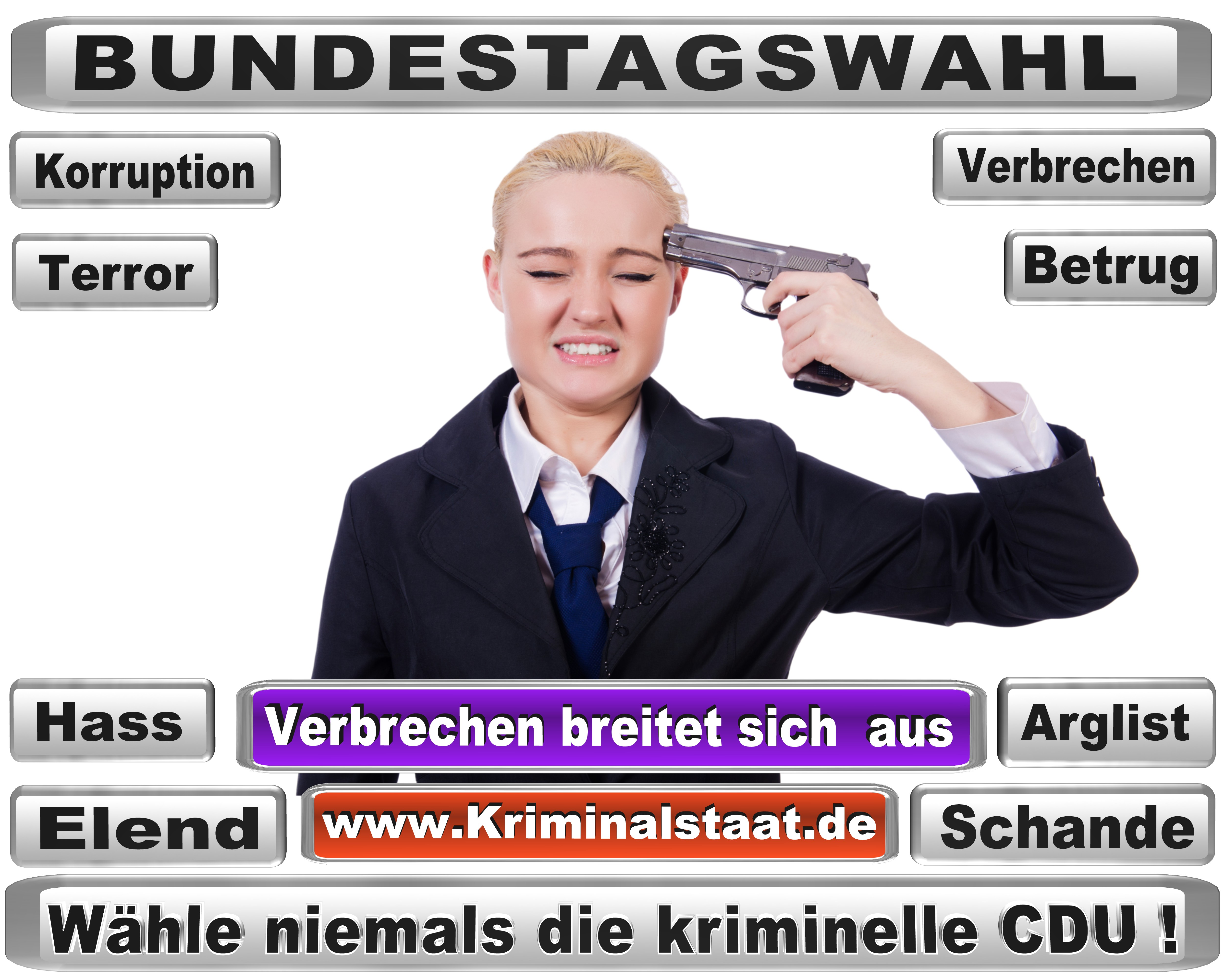 Bundestagswahl,2017,CDU (13)