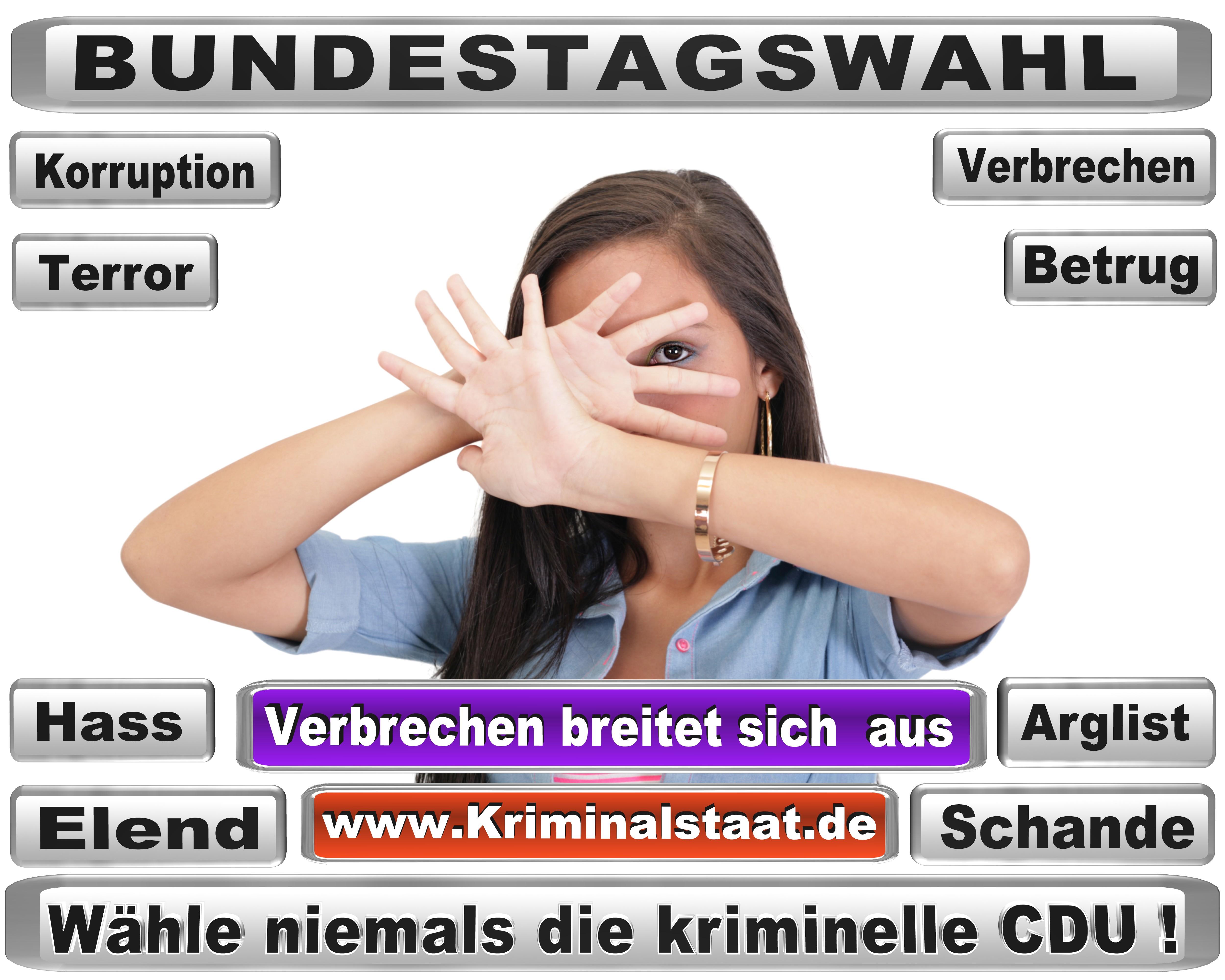 Bundestagswahl,2017,CDU (14)