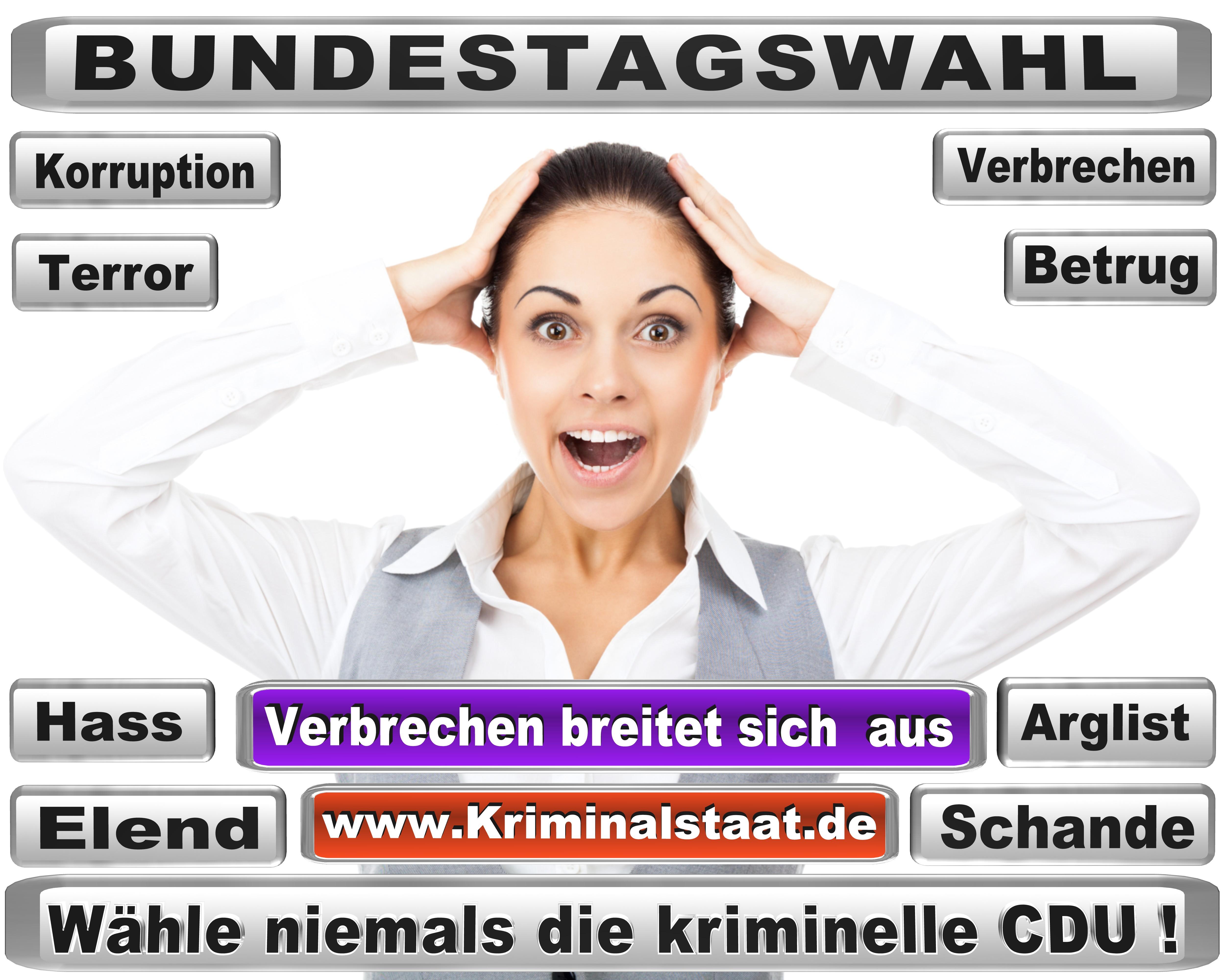 Bundestagswahl,2017,CDU (16)