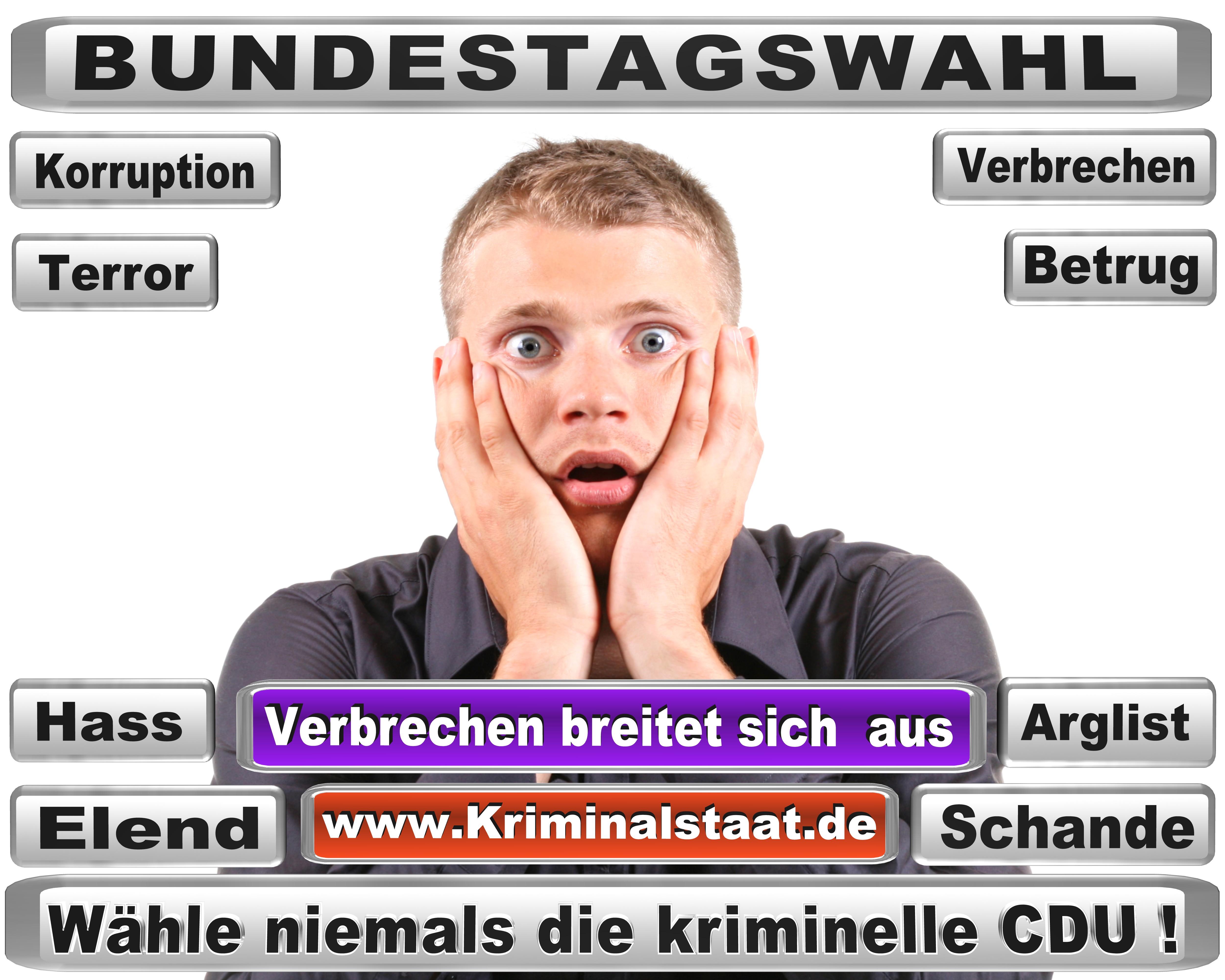 Bundestagswahl,2017,CDU (17)