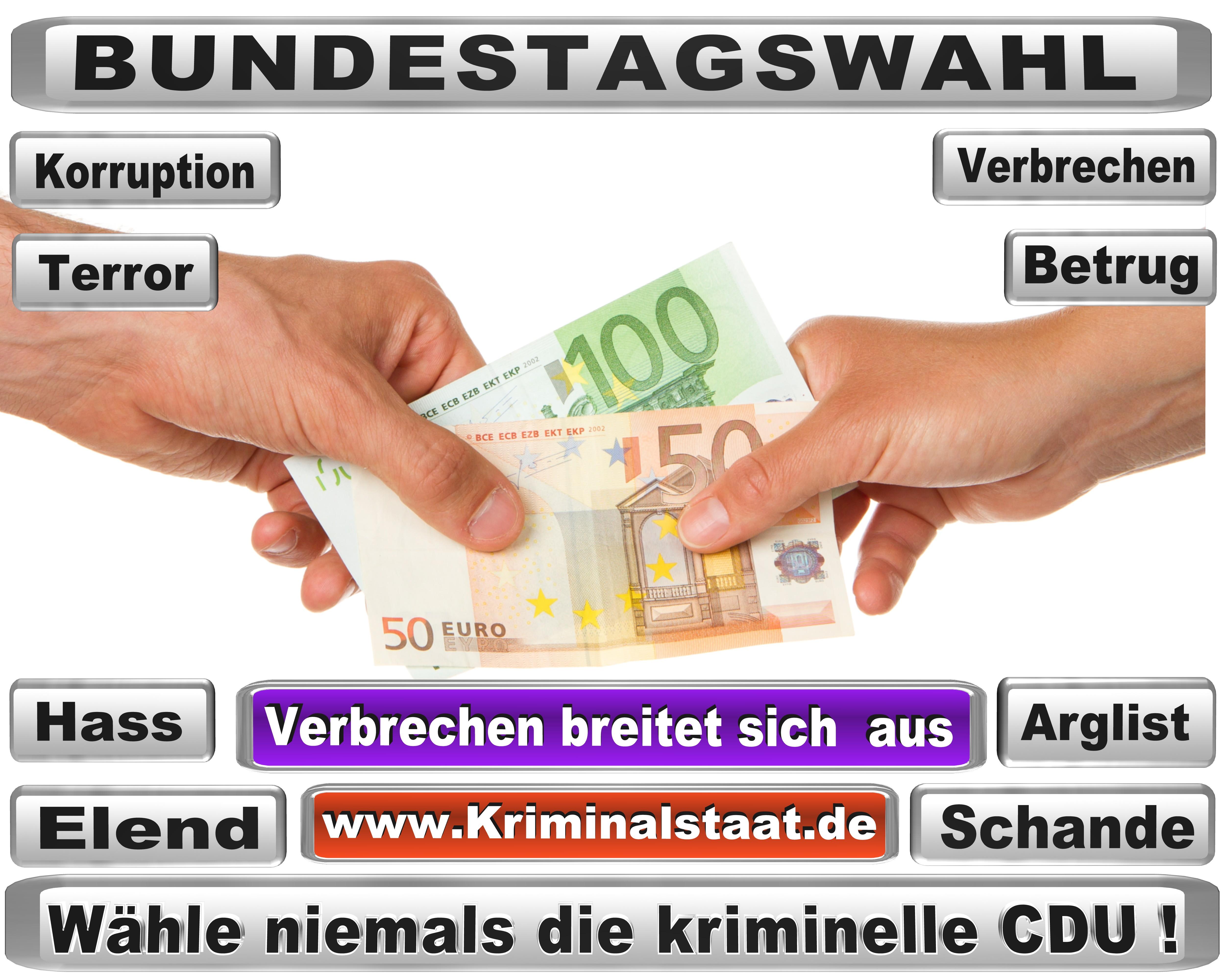 Bundestagswahl,2017,CDU (19)