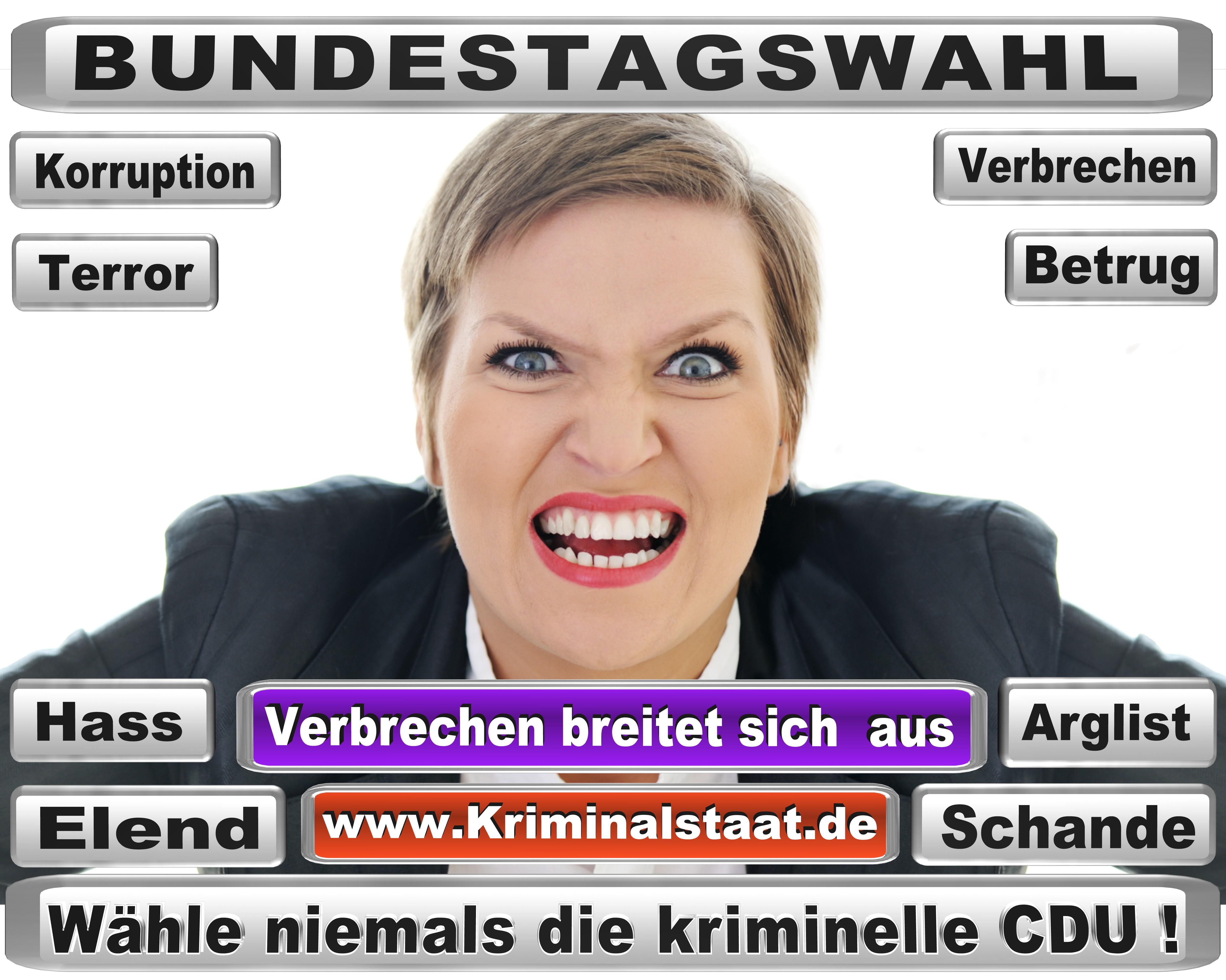 Bundestagswahl,2017,CDU (21)