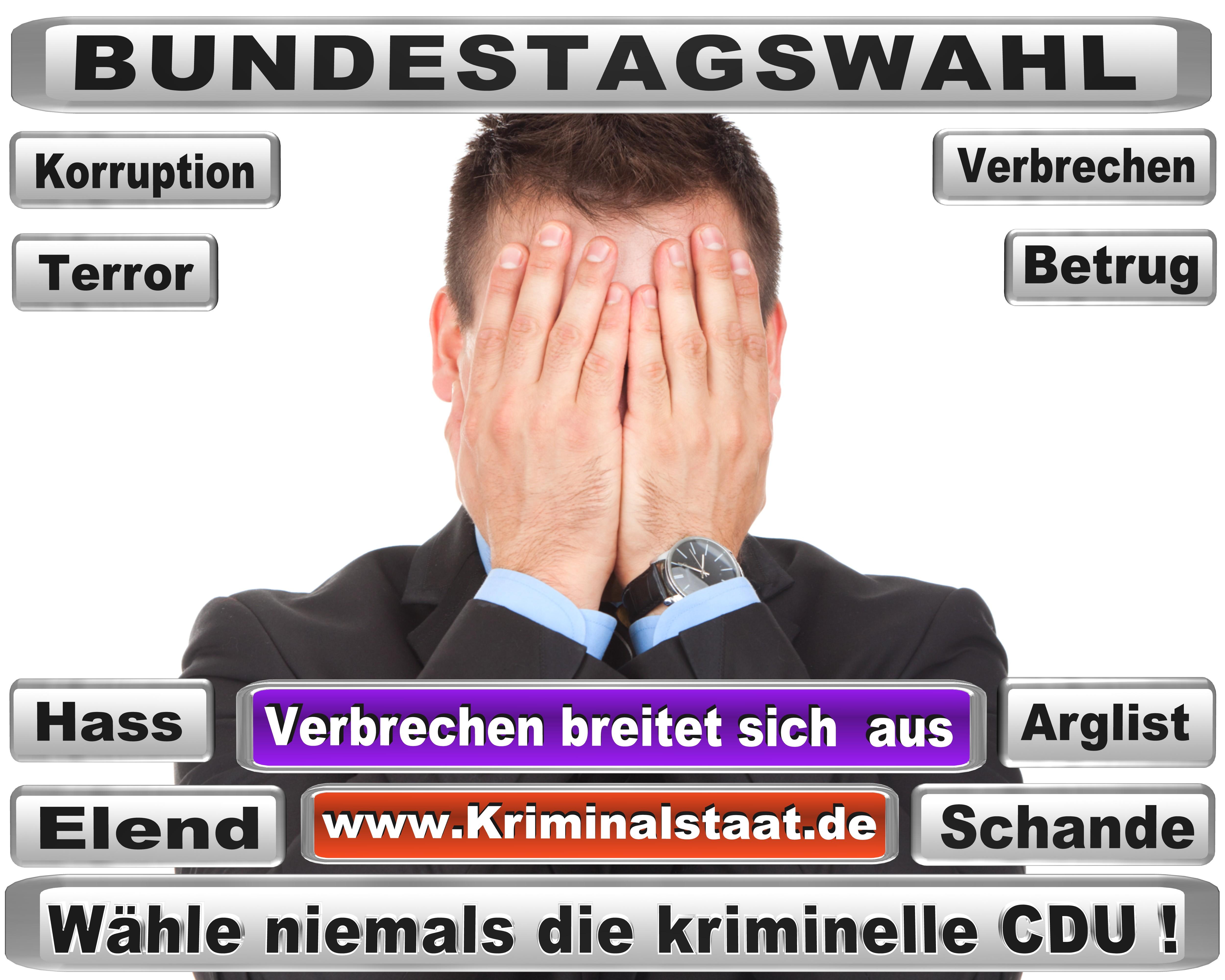 Bundestagswahl,2017,CDU (23)