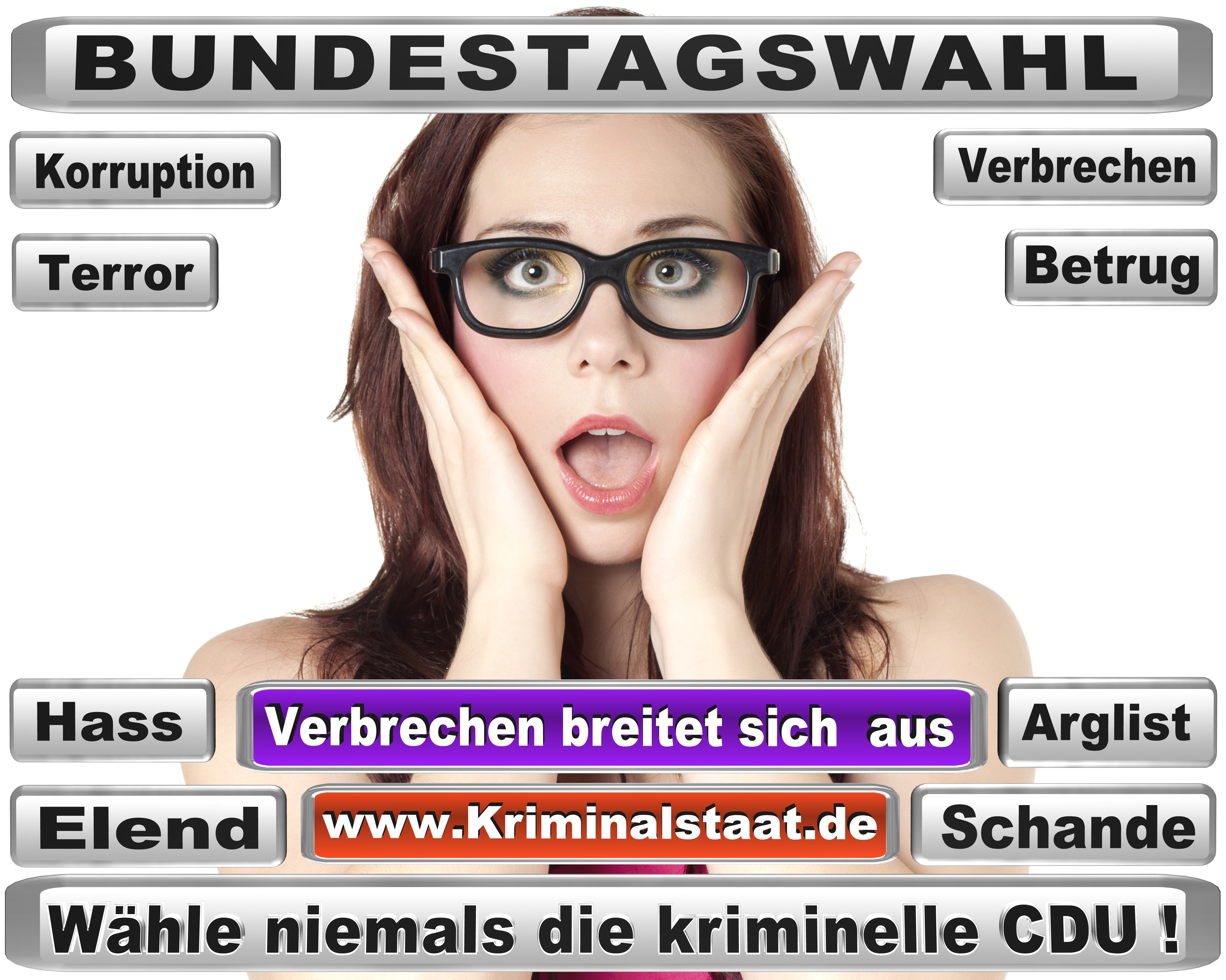 Bundestagswahl,2017,CDU (24)