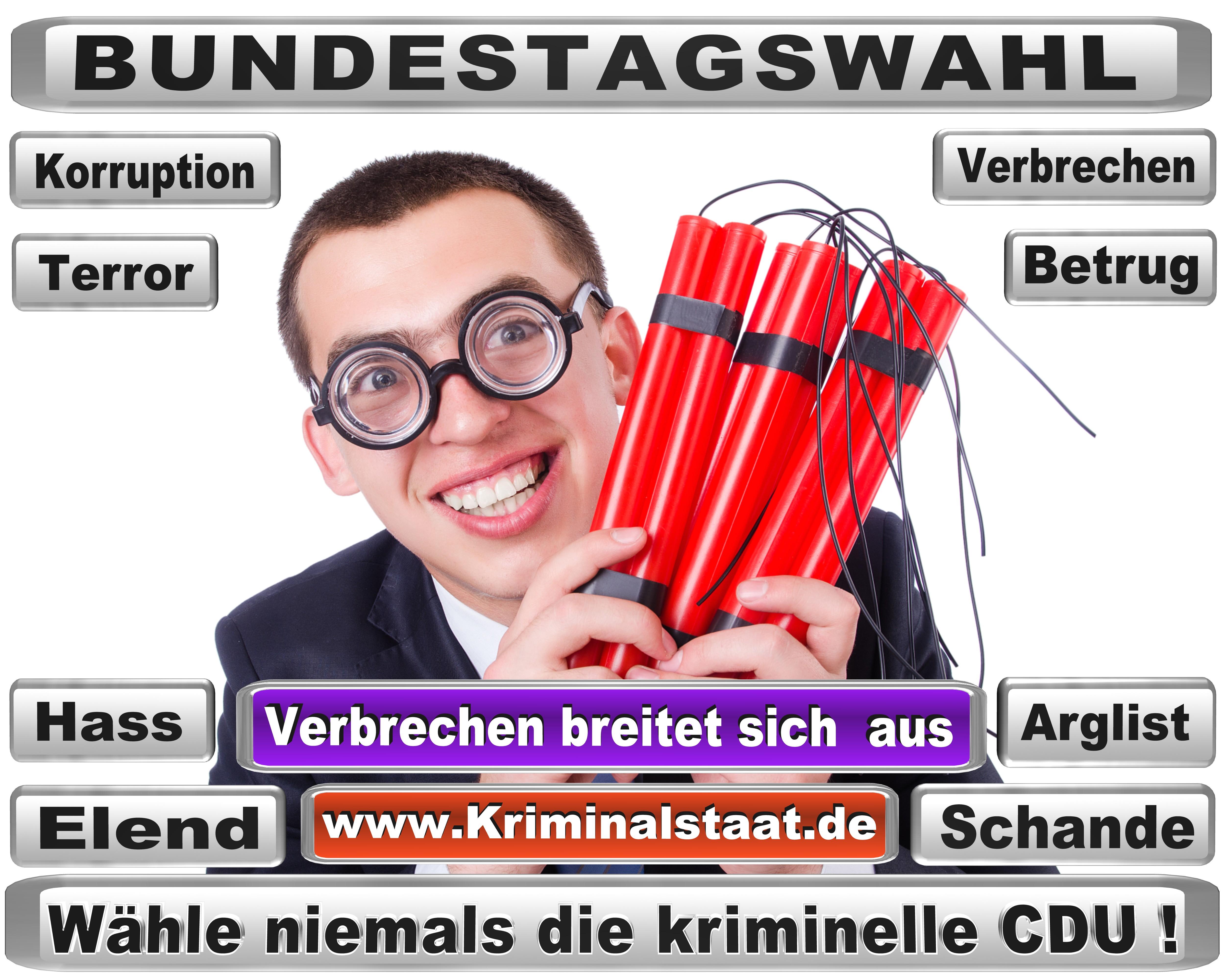 Bundestagswahl,2017,CDU (26)
