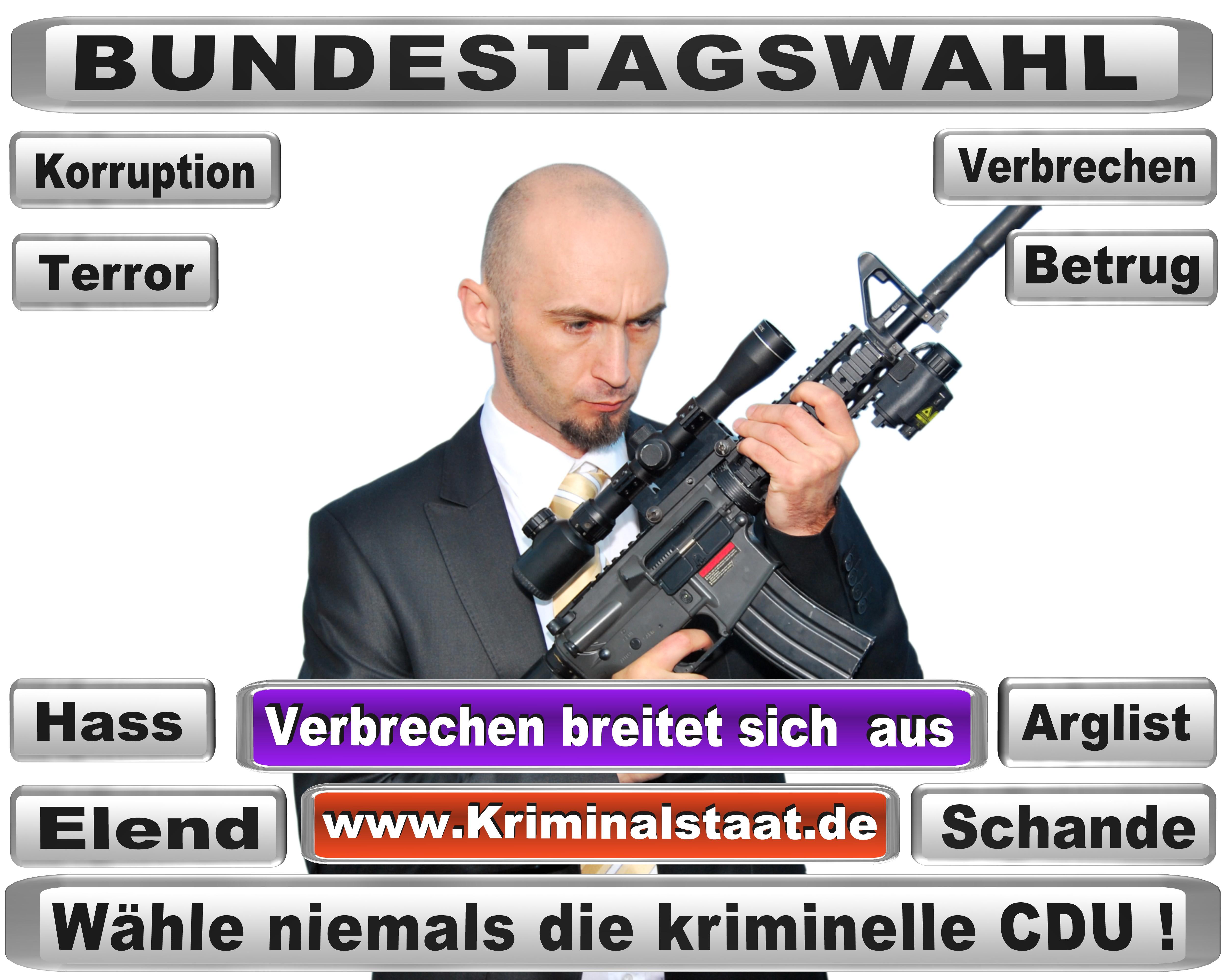 Bundestagswahl,2017,CDU (27)