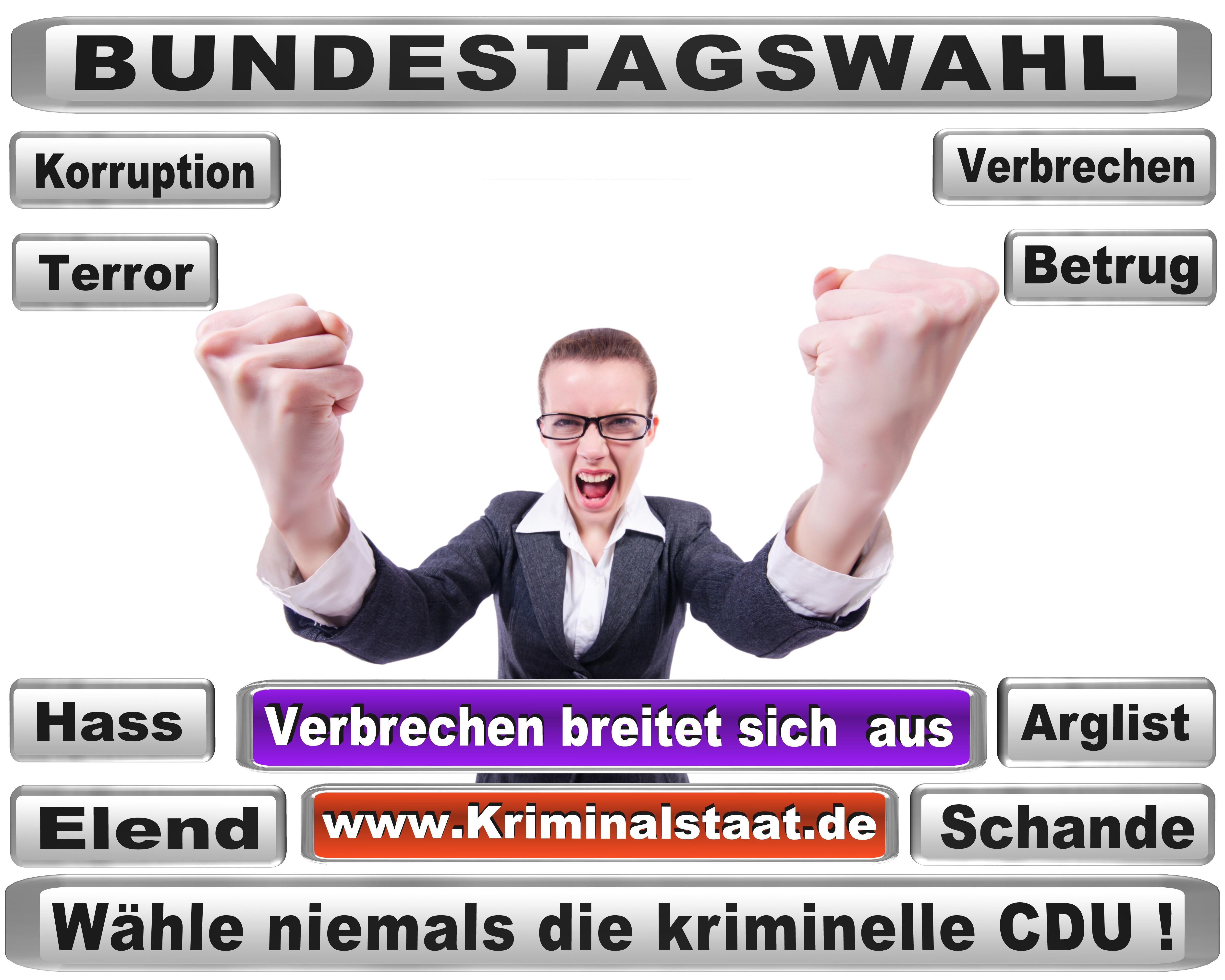 Bundestagswahl,2017,CDU (28)