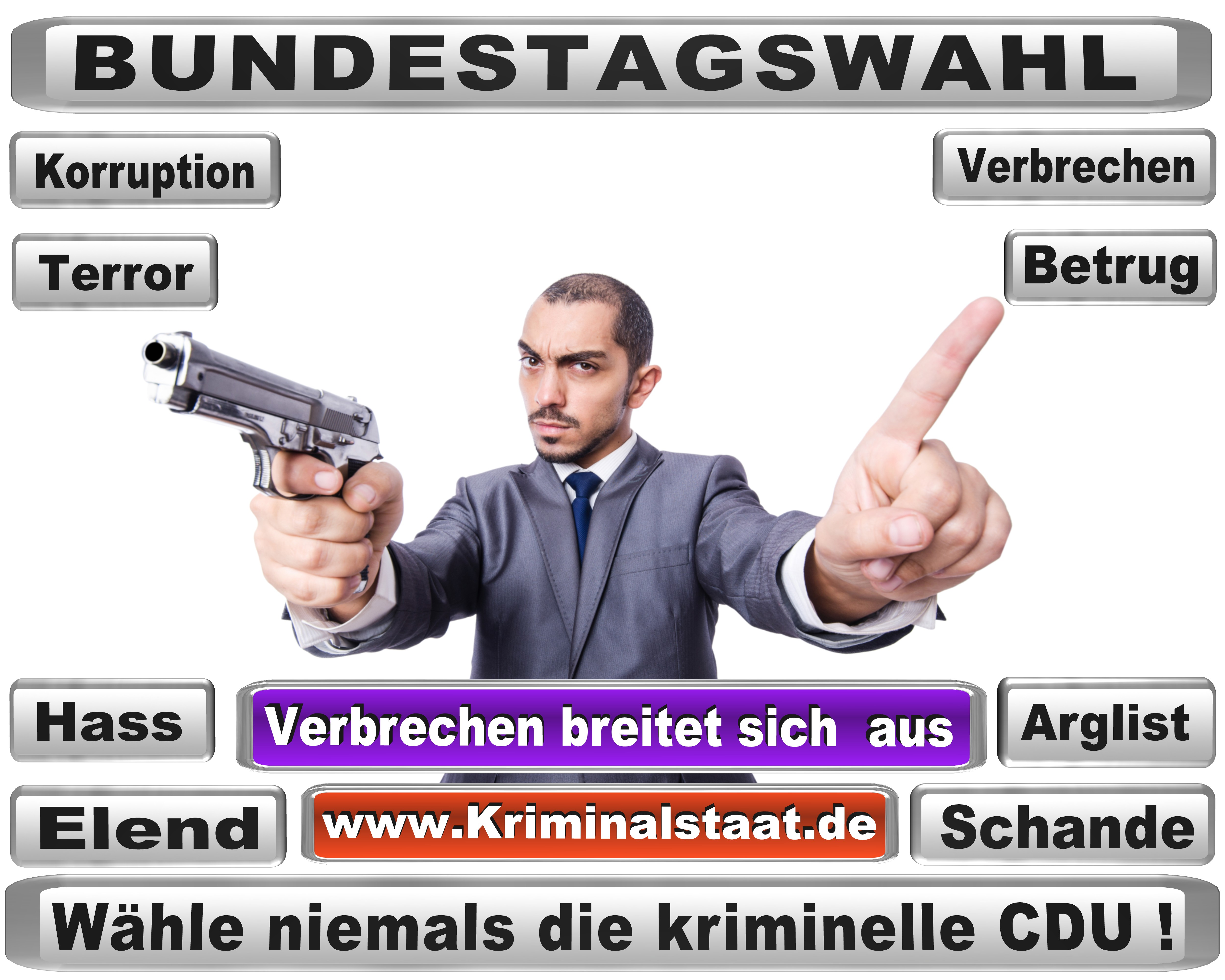 Bundestagswahl,2017,CDU (29)