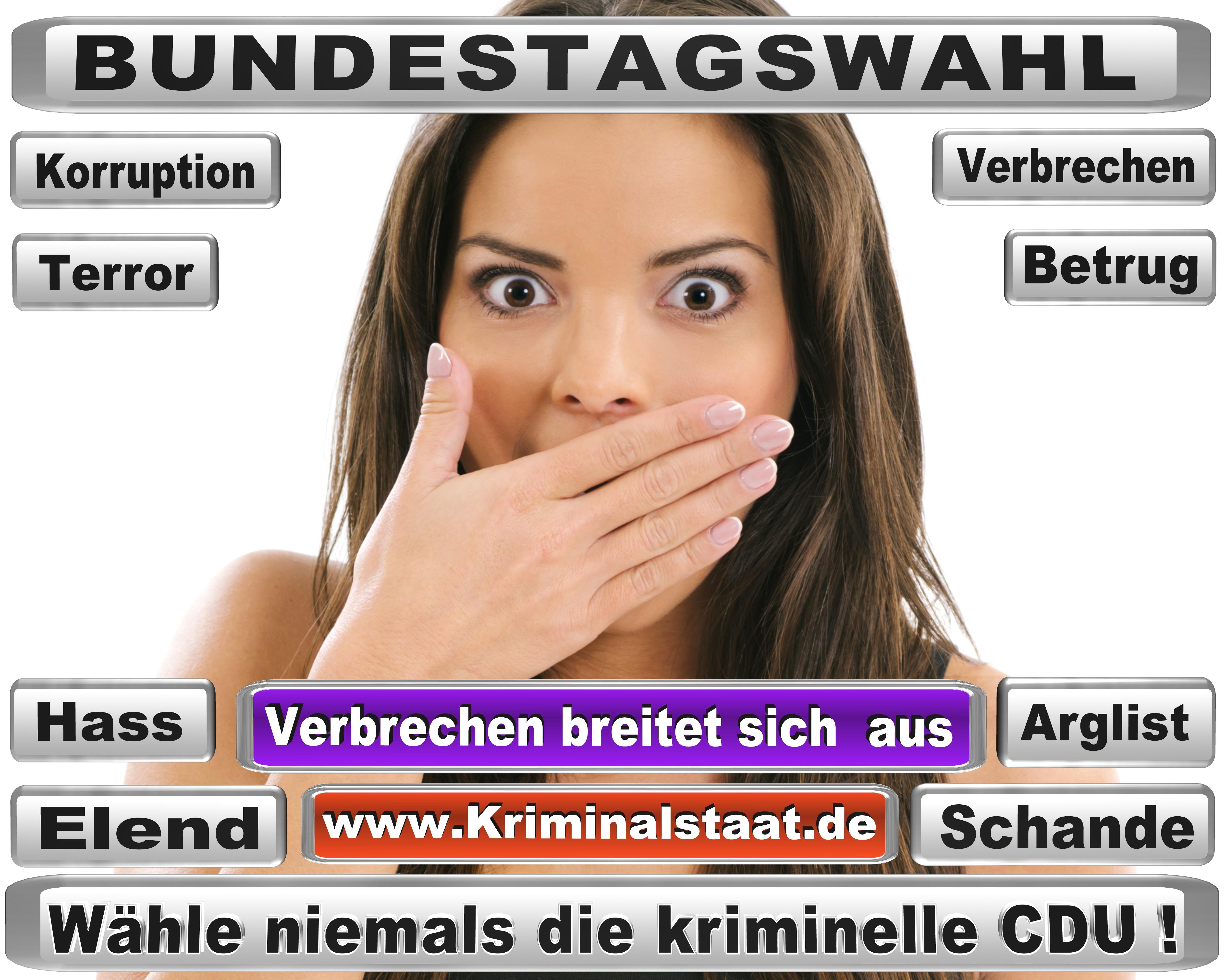 Bundestagswahl,2017,CDU (5)