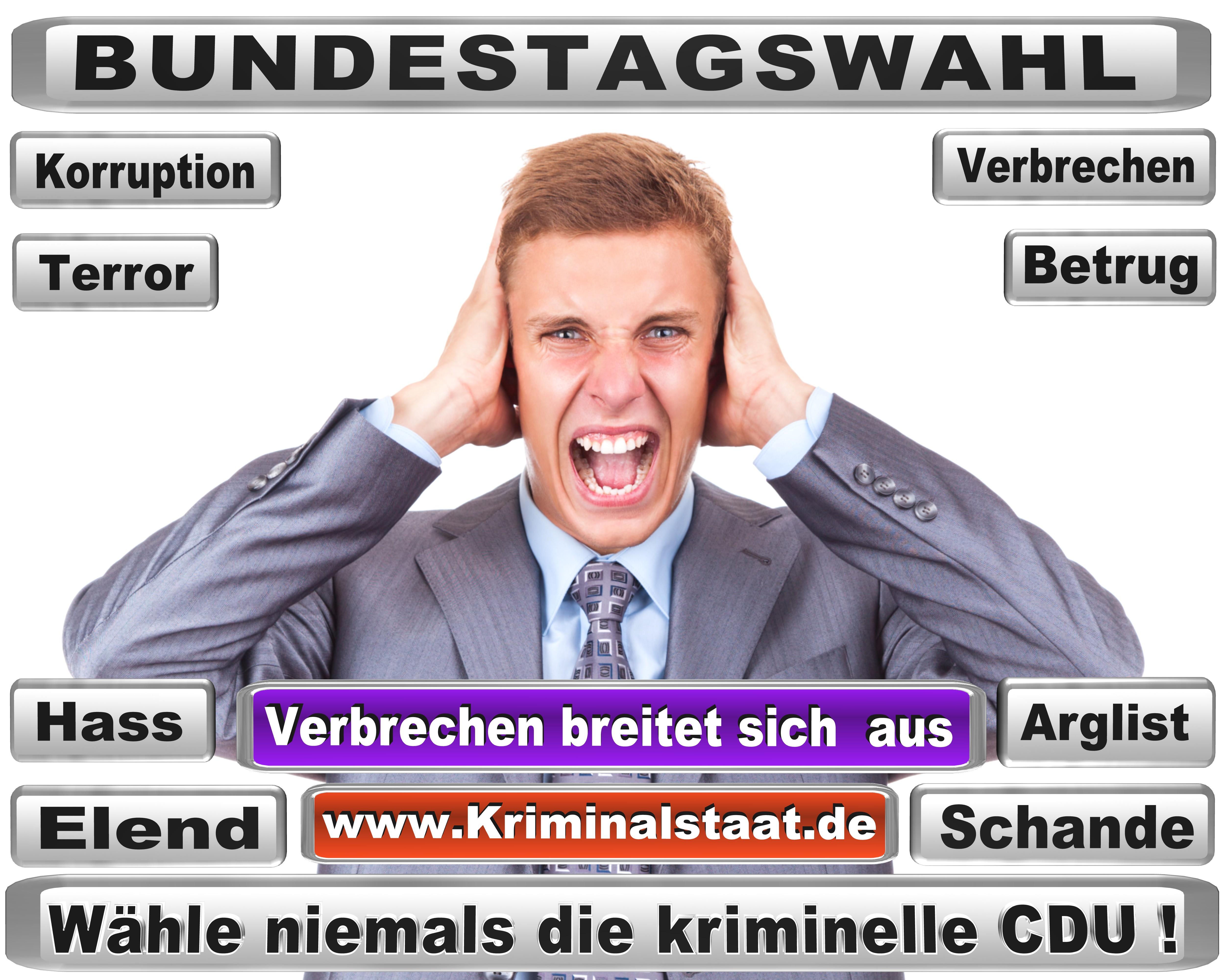 Bundestagswahl,2017,CDU (6)